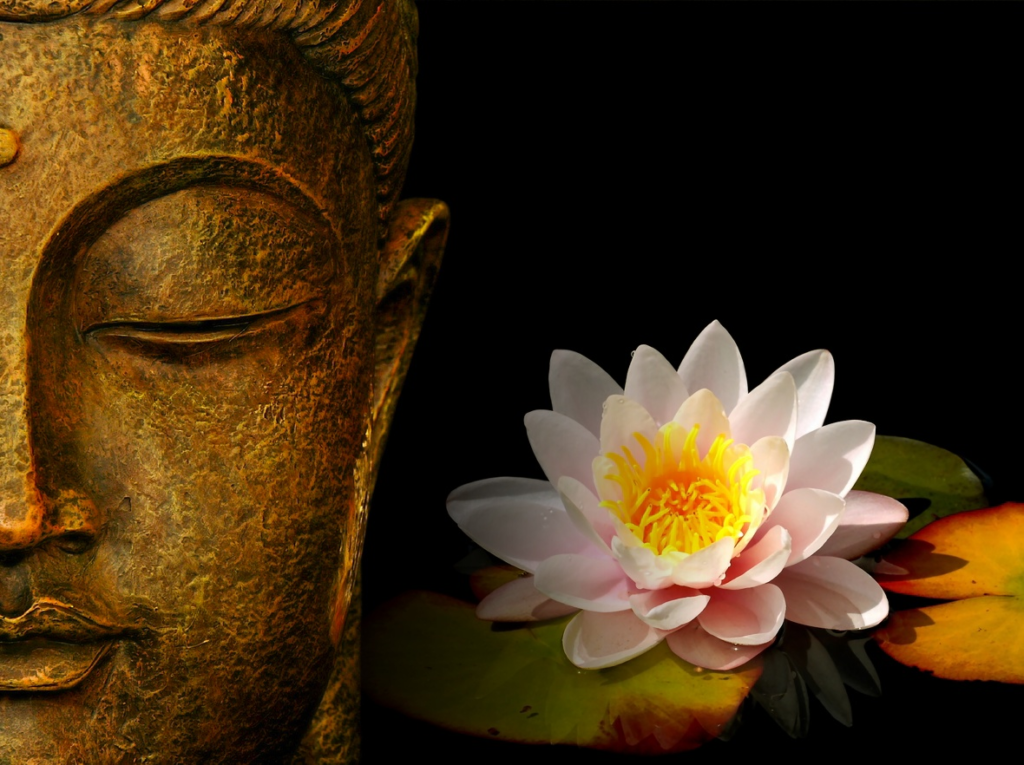 namastebuddha