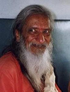 swamiyoganandabharati
